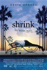 Shrink Movie Poster