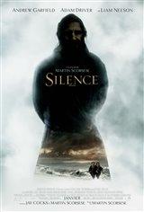 Silence (v.f.)