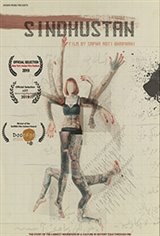 Sindhustan Movie Poster