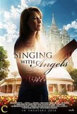 Singing With Angels Movie Poster