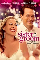 Sister of the Groom Movie Poster