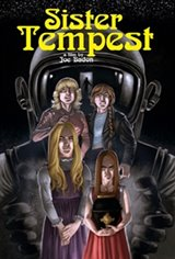 Sister Tempest Movie Poster