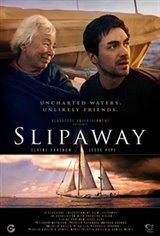 Slipaway Movie Poster