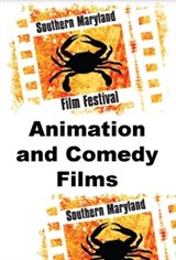 SMDFF: Animation and Comedy Films Affiche de film