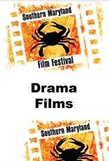 SMDFF: Drama Films Large Poster