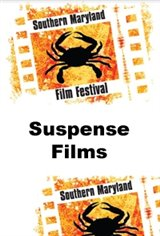 SMDFF: Jury Selected Films Affiche de film