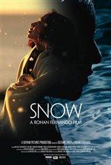 Snow Movie Poster