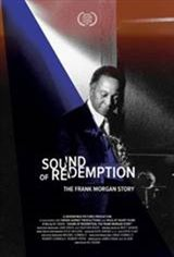 Sound of Redemption: The Frank Morgan Story Movie Poster