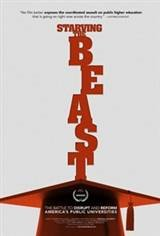 Starving the Beast Movie Poster