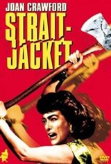 Strait-Jacket Movie Poster