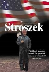 STROSZEK Movie Poster