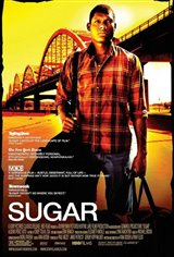 Sugar (2009) Movie Poster
