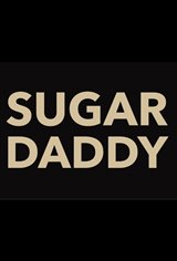 Sugar Daddy Movie Poster