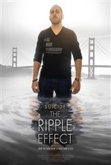 Suicide: The Ripple Effect Movie Poster