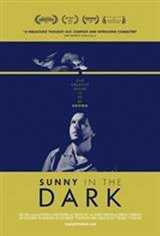 Sunny in the Dark Movie Poster