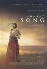 Sunset Song (v.o.a.s.-t.f.) Affiche de film