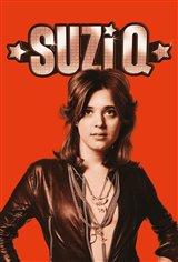 Suzi Q Affiche de film