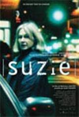 Suzie Movie Poster