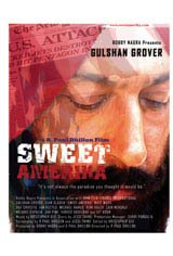Sweet Amerika Movie Poster