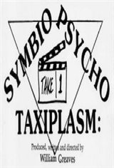 Symbiopsychotaxiplasm: Take One Movie Poster