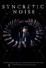 Syncretic Noise Movie Poster