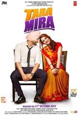 Tara Mira Movie Poster