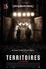 Territories Movie Poster