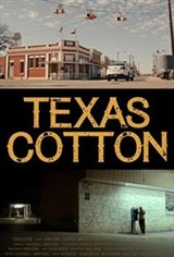Texas Cotton Movie Poster