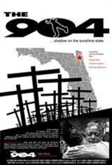 The 904: Shadow on the Sunshine State Movie Poster