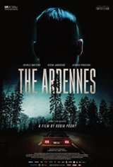 The Ardennes Movie Poster