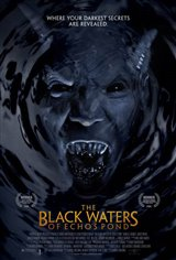 The Black Waters of Echo