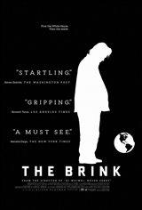 The Brink (v.o.a.) Affiche de film