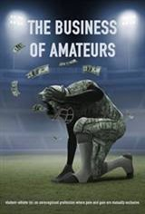 The Business of Amateurs Movie Poster