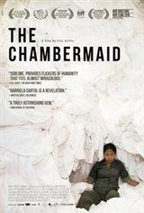 The Chambermaid (La Camarista) Movie Poster