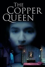 The Copper Queen Large Poster