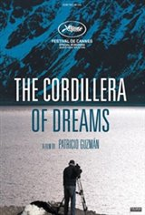 The Cordillera of Dreams Large Poster