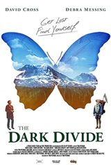 The Dark Divide Movie Poster