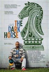 The Dark Horse Movie Poster