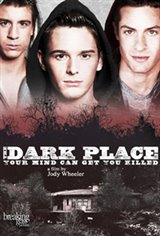 The Dark Place Movie Poster