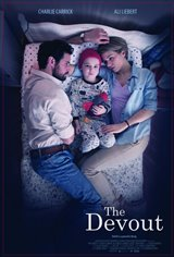 The Devout Movie Poster