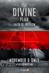 The Divine Plan Movie Poster