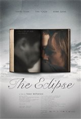 The Eclipse Movie Poster Movie Poster