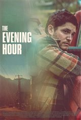 The Evening Hour Movie Poster