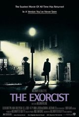The Exorcist: The Director