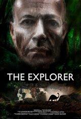 The Explorer Movie Poster
