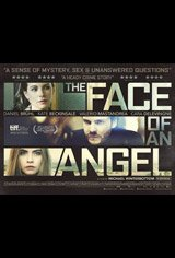 The Face of an Angel Movie Poster Movie Poster