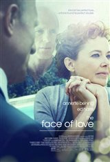 The Face of Love Movie Poster Movie Poster