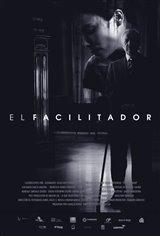 The Facilitator Affiche de film