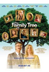 The Family Tree  Movie Poster