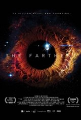 The Farthest Movie Poster